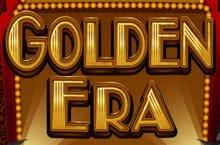 Golden Era слот автомат