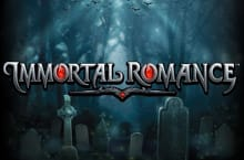 Слот Immoral Romance