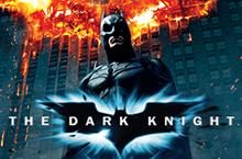 The Dark Knight игровой автомат