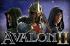 Видеослот Avalon