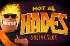 Видеослот Hot as Hades