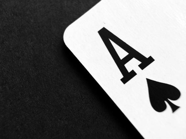 Карточные игры онлайн