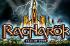 Видеослот Ragnarok